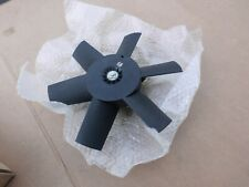 LADELUFT Refroidisseur CITROEN JUMPER PEUGEOT BOXER 14-2.0 Blue IDH bas 1617300680