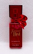 Bath & Body Works Forever Red 3 fl oz Fine Fragrance Mist
