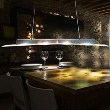 LED Hängeleuchte Hängelampe Pendelleuchte Kronleuchter Strahler Deckenlampe 20 W