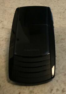 Blackberry VM 605 Visor Mount Speakerphone Hands Free Black