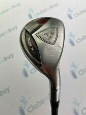 Callaway RAZR X HL Rescue Hybrid No 4 Regular Flex Right Hand