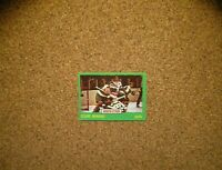 1973-74 Topps Hockey #146 Cesare Maniago (Minnesota North Stars)