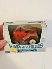 ERTL Vintage Vehicle (tractor) 1/43 scale - Allis Chalmers D-21