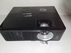 Dell 1420X DLP  Projector w/ 2301 hours used
