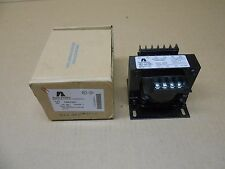 1 NIB ACME ELECTRIC TB-81323 TB81323 INDUSTRIAL CONTROL TRANSFORMER