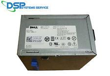 FOR DELL PRECISION T5500 ALIENWARE AURORA 875W PSU W299G POWER SUPPLY