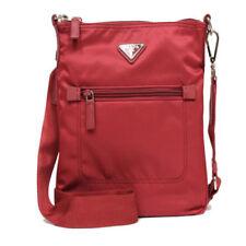 ffd2c2f08b3373 PRADA Crossbody Bags & Handbags for Women for sale | eBay