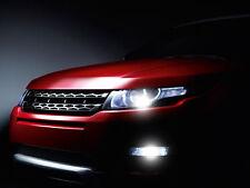 EVO Formance Universal Car 1156 Replacement LED Light Bulb, Ultra White
