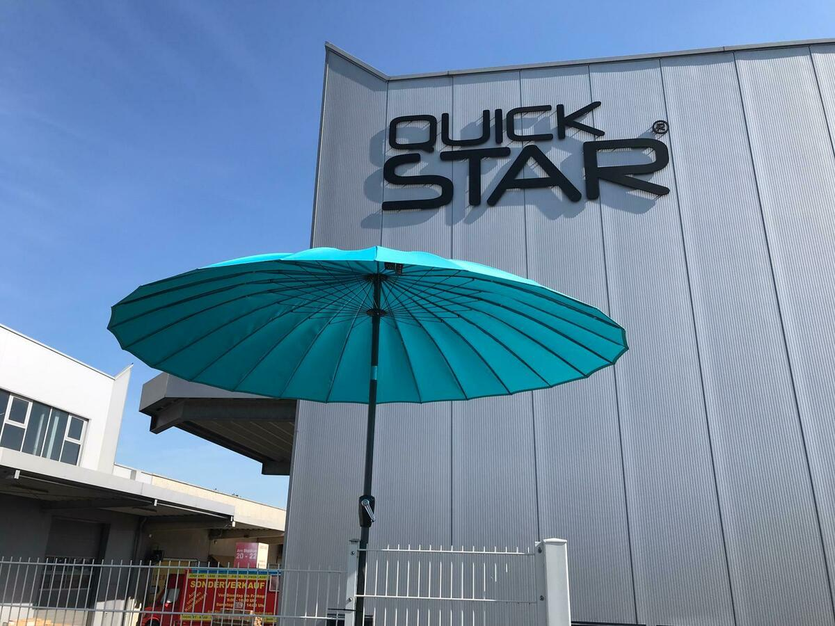 QUICK-STAR-GMBH