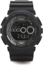 Casio G310 G-Shock Digital Watch - For Men