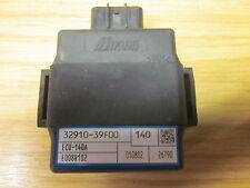 Suzuki GSXR 600 2001 - 2003 K1 K2 K3 Relé 32910 - 39F00