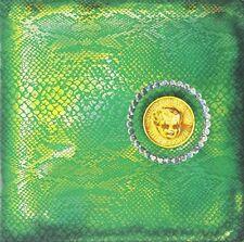 Alice Cooper - Billion Dollar Babies [CD]