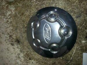"Wheel Cover HubCap 5 Spoke Painted 18"" Fits 13-19 EXPLORER 1072730"