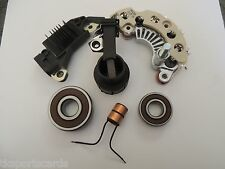 Prenium Alternator repair Kit - Delco CS130D on 1998 -2000 GMC Sonoma  4.3L