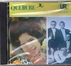 """TRIO LOS CONDES - """"QUERUBE"""" - CD"""