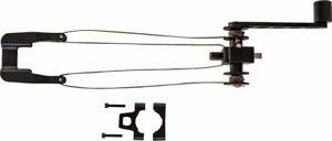 Bear X De-Tac Crossbow Crank Cocking Device Saga 405 Constrictor Intense Models
