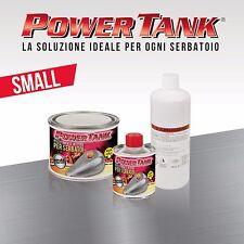 Power Tank  ripara serbatoio  lambretta 125 150 175 200 a b c lc d ld  f d li tv