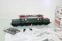 PIKO HO 51673 AC BR 103 de la DB AG Neuf ET Neuf dans sa boîte