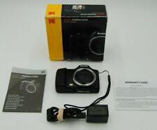 Kodak PIXPRO FZ152 16MP 15X Zoom 3