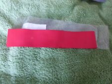 New Exercise Resistance Band