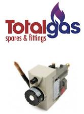 SIT GAS CONTROL - Rheem (New Style) Gas Control Valve Eurosit 630 NG 65°C