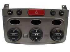 Commande Chauffage Alfa Romeo 147 07353063490