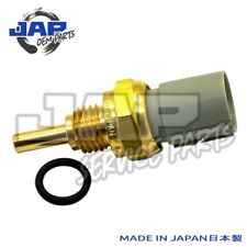 COOLANT TEMPERATURE SENSOR | Honda Civic VTI SIR EG6 EK4 B16A | OE MADE IN JAPAN
