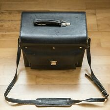 Hasselblad 518 leather Reporters case 58076