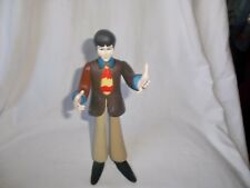 THE BEATLES GENUINE McFARLANE YELLOW SUBMARINE TOY FIGURE PAUL McCARTNEY