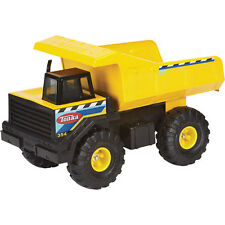 Unbranded Diecast Construction Equipment