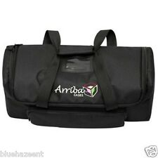 Arriba AC-427  dj light case rockbox freedom strip mini double phase bag