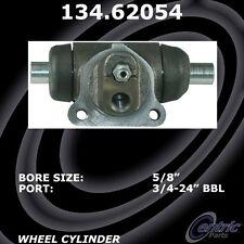 Centric Parts 134.62054 Rear Wheel Brake Cylinder