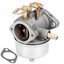 Gasket Carburetor Carb For Toro 826 LE Snow Blowers Throwers 38620 38621 38622