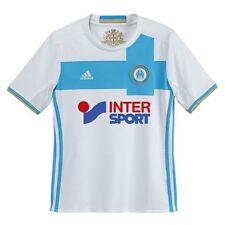 Domicile de football de clubs français Olympique de Marseille