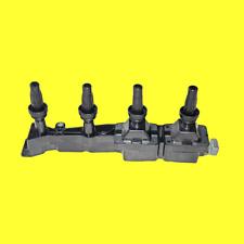 Zündmodul Zündpsule  Für Citroen Peugeot C2 C3 C4 206 207 307 308 597099
