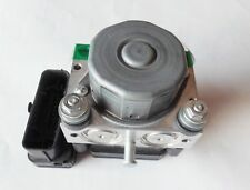 ABS Block/ ABS Hydroagregat LADA Kalina 1118,1119,1117 mit ABS 1118-3538010