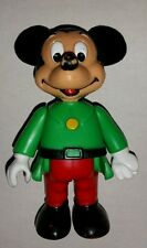 1984 Walt Disney Bully Bullyland w Germany Ducktales Mickey