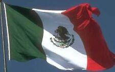 Cinco de Mayo Giant Mexico Mexican Flag Bandera Bandera de México