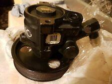 Power steering pump Ford Mondeo  mk2 1.6 1.8 2.0 16v petrol 1996-2000  HBD-AE