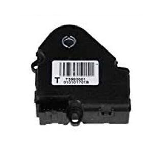 ACDelco GM Original Equipment 15-73989 Air Conditioning Actuator - Buick Enclave