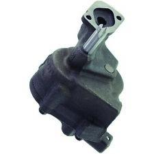 Melling M77HV High Volume Oil Pump 396 402 427 454 502