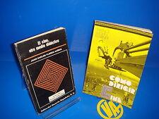 Libro COMO DIRIGIR CINE y EL CINE, OTRO MEDIO DIDACTICO