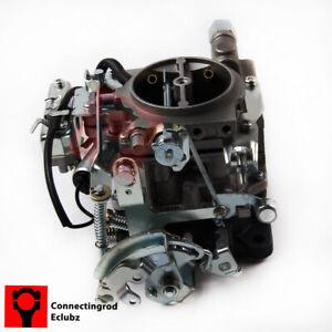 Carburetor Carb Engine Assembly For Toyota 4K Engine 21100-13170 Corolla KE55 70