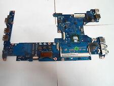 Samsung NP-N145 Series Intel Motherboard BA92-07358A