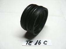 Hilti TE 16 C  ,Kappe komplett mit 2x Dichtring (349223. 9 )