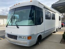 1996 Tropi-Cal 36' Motor home with only 38183 miles Extremely Nice