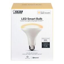 BULB LED SMRT BR30SW8.5W