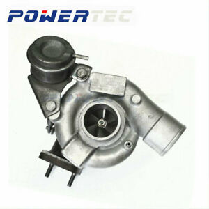 TD04L turbo charger 49377-07000 for Iveco Daily III 2.8 92Kw 125HP 8140.43S.4000