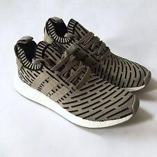scheda sintetica solido schema scarpe adidas resistenti per uomini su ebay