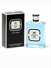 Royal Copenhagen for Men After Shave Splash 8.0 oz / 240 ml - New in Box